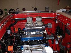 Finally Pulled My Motors Today-motors-3.jpg