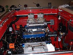 Finally Pulled My Motors Today-motors-4.jpg