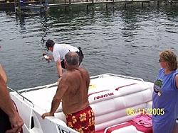 Long Lake & Loud Boats-3-db..jpg