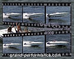 Few Shots From Grand Slam-mikeward-01-16x20small.jpg