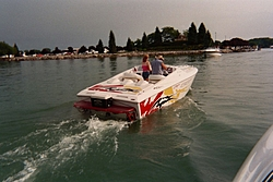 Looking at 2002 25 Baja Outlaw with......-022_4a.jpg