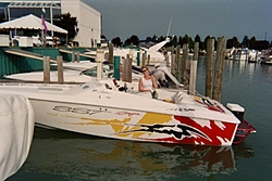Looking at 2002 25 Baja Outlaw with......-025_1a.jpg