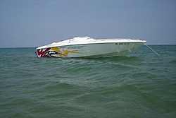 Looking at 2002 25 Baja Outlaw with......-100_4474.jpg