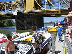 Sacto Bridge to Bridge pics-tn_img_0011.jpg