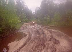 It has rained enough for a foot of snow-tanger-250x-brf2001.jpg