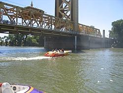 Sacto Bridge to Bridge pics-tn_img_0019.jpg