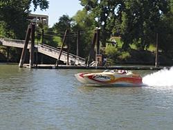 Sacto Bridge to Bridge pics-tn_img_0025.jpg