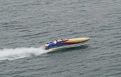 Finally- no noise law at chicago Poker Run-Awesome , Safe Poker Run-bestpaint.jpg
