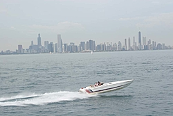 Finally- no noise law at chicago Poker Run-Awesome , Safe Poker Run-flat-deck.jpg