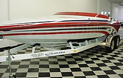 What 24/25' boat would you pick?-247xs600.jpg