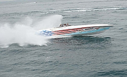Finally- no noise law at chicago Poker Run-Awesome , Safe Poker Run-47.jpg