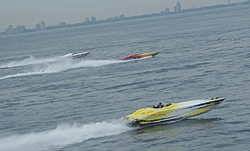 Finally- no noise law at chicago Poker Run-Awesome , Safe Poker Run-cpr1.jpg