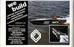 OLD RACE BOATS - Where are they now?-file0044a.jpg