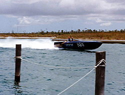 OLD RACE BOATS - Where are they now?-file0049a.jpg
