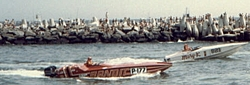 OLD RACE BOATS - Where are they now?-mary-k.jpg