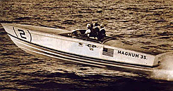 OLD RACE BOATS - Where are they now?-aronow5.jpg