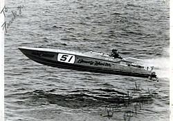 OLD RACE BOATS - Where are they now?-bounty_hunter_martin.jpg