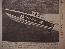 OLD RACE BOATS - Where are they now?-mvc-016f.jpg