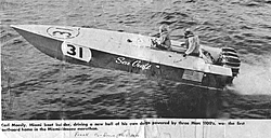 OLD RACE BOATS - Where are they now?-offshore-seacraft-31full.jpg