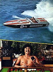 OLD RACE BOATS - Where are they now?-file0028a.jpg