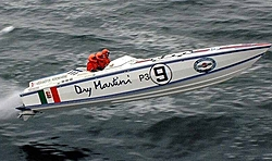 OLD RACE BOATS - Where are they now?-martini-fly.jpg