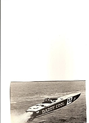 OLD RACE BOATS - Where are they now?-picture-001-large-.jpg