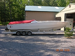 OLD RACE BOATS - Where are they now?-dscn1047-large-.jpg
