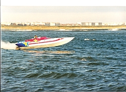 Anyone live or boat in/around Wildwood, NJ???-scan-small-.jpg