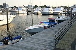 Anyone live or boat in/around Wildwood, NJ???-img_0048-medium-.jpg