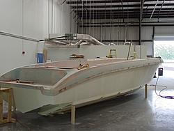 New Spectre Powerboats Factory-34-.jpg