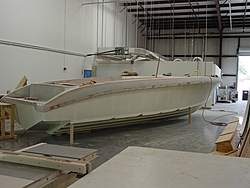 New Spectre Powerboats Factory-34-again.jpg