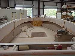 New Spectre Powerboats Factory-34-inside.jpg