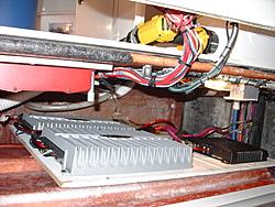 Need Ideas for Fan for Stereo Amps ?-hustler-sale-7-24-05-009.jpg