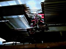 Need Ideas for Fan for Stereo Amps ?-thursday-april-10-2003-image-8-medium-.jpg