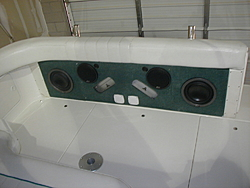 Need Ideas for Fan for Stereo Amps ?-oso.jpg