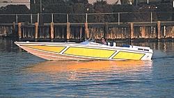 What 24/25' boat would you pick?-24ldio_4.jpg