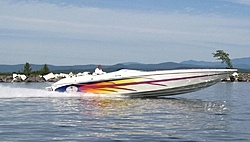 Anyone from OSO doing the Montreal Poker Run this WE?-1068w.jpg
