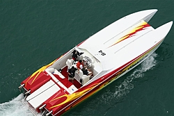 Finally- no noise law at chicago Poker Run-Awesome , Safe Poker Run-img_8403-large-.jpg