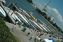 SOTW roll call-docks2.jpg