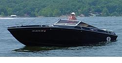 Help me find a boat.-rebar0716.jpg