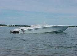 Help me find a boat.-white-28cig.jpg