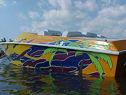 Help me find a boat.-mvc-016s.jpg