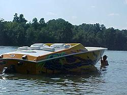 Help me find a boat.-mvc-010s.jpg