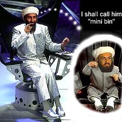 Osama Oh-so-funnys-minibin.jpg