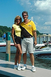 Figure Out Who is Who-marc-cherie-1.jpg