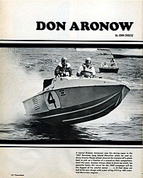 OLD RACE BOATS - Where are they now?-banana003b.jpg