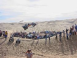 Few Shots From Grand Slam-desert_thanksgiving_11_30_03_030.jpg
