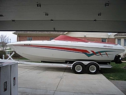 What Boat to buy?-290-r2.jpg