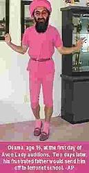 Osama Oh-so-funnys-avoncalling480.jpg