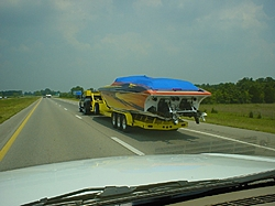 Pics of TMP/Extreme Hustler Project-road-oso.jpg